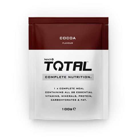 TOTAL™ Meal Shake - Cocoa