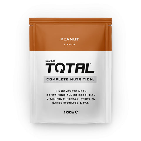 TOTAL™ Meal Shake - Peanut