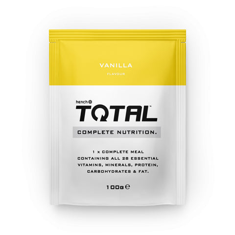 TOTAL™ Meal Shake - Vanilla