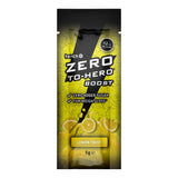 Zero-to-Hero™ Boost - Lemon Twist