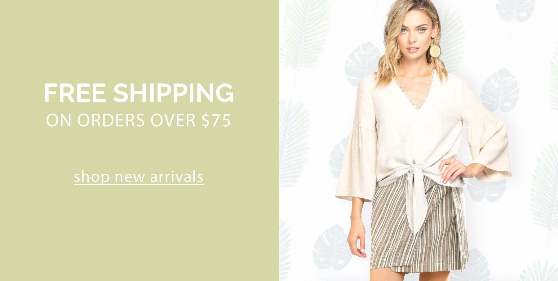 5cb6033a65 Savvy Chic Boutique, Contemporary Clothing & Accessories – Savvy Chic  Boutique | Contemporary Clothing & Accessories