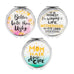 Funny Mom Compact Mirror Gift