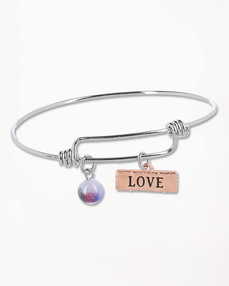 Just for You Bracelet