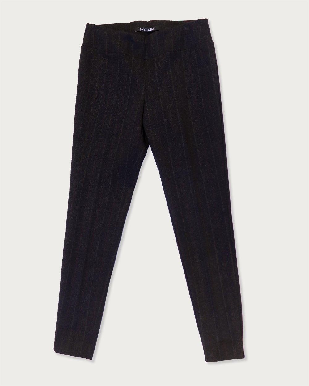 Insight Scuba Skinny - Brushed Pinstripe