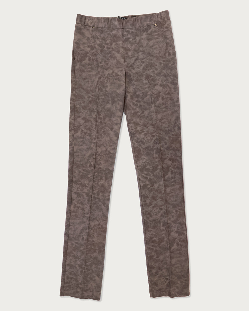 Insight Scuba Pant - Blurred Vision