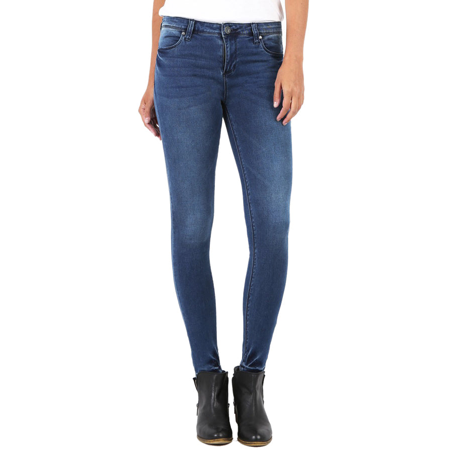 Jennifer Ultra Slim Skinny