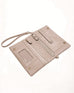 Vanessa Crossbody - Tan