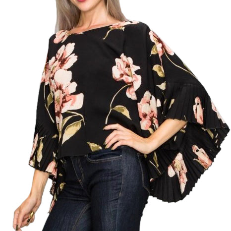 In Bloom Top