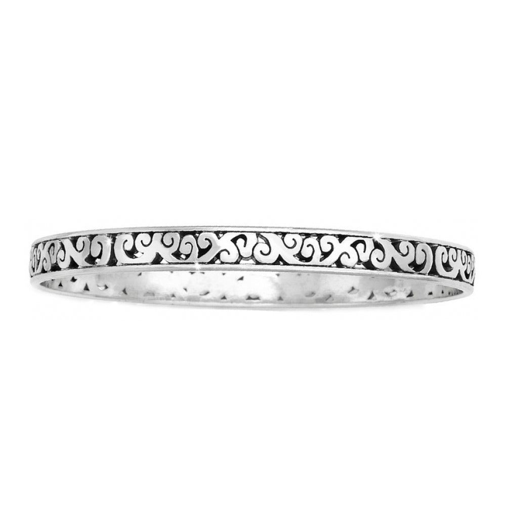 Uluwatu Narrow Bangle