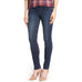 Jag Jeans Nora Skinny Dakota Wash Pull On  Denim