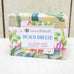 Soap + Candle Set - Beach Breeze