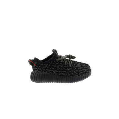 Adidas Yeezy Boost 350 Pirate Black (Infant)