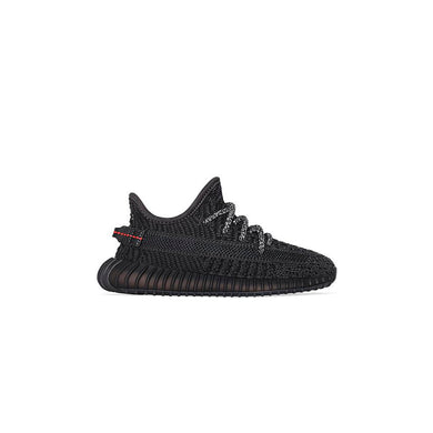 Adidas Yeezy Boost 350 V2 Black (Infant)