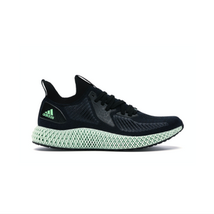 Adidas Alphaedge 4D Star Wars Death Star
