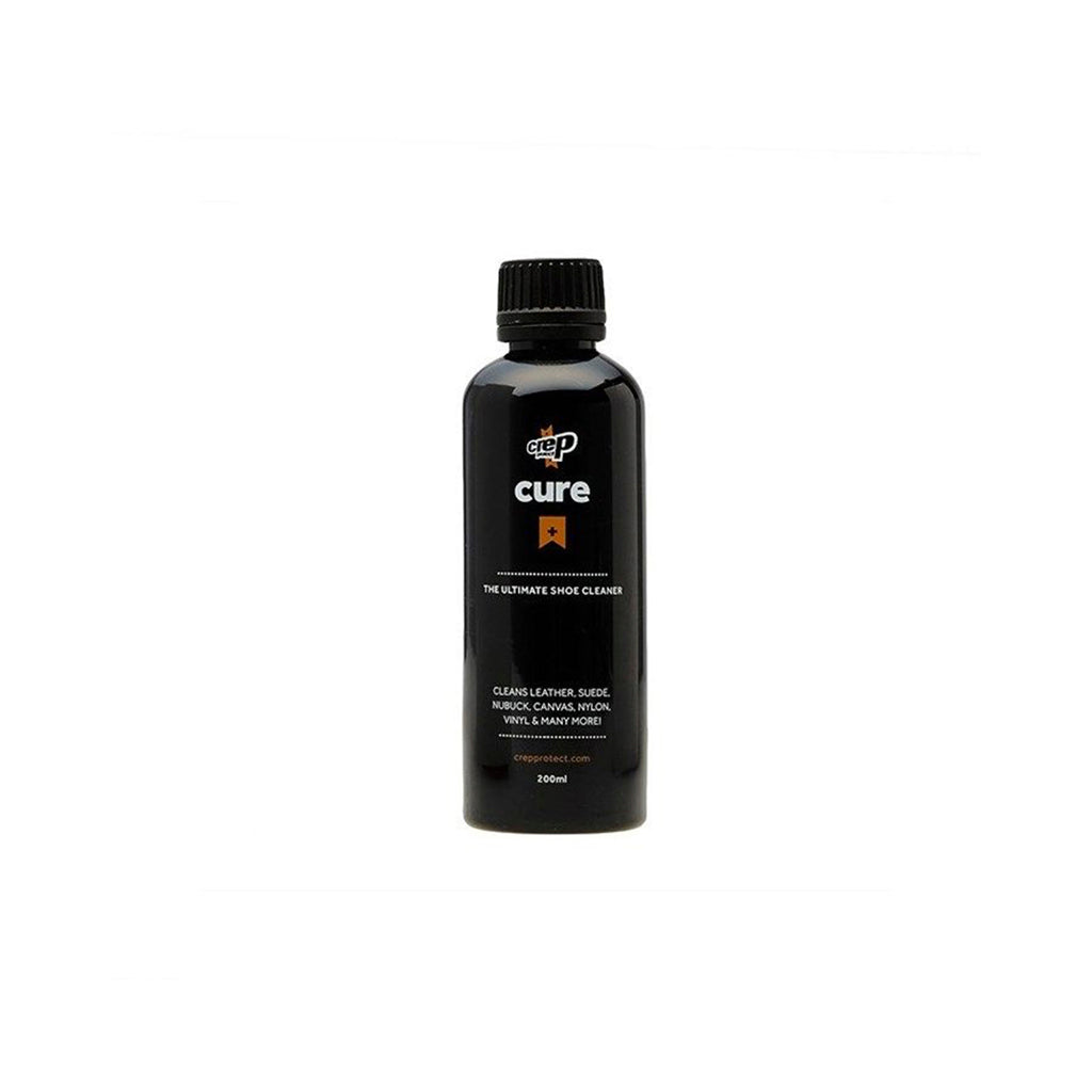 Crep Protect Cure Refill 200ml