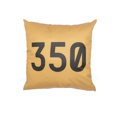 Coussin Hype Store 350