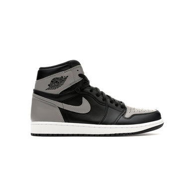 Jordan 1 Retro High Shadow (2018) Used 9/10