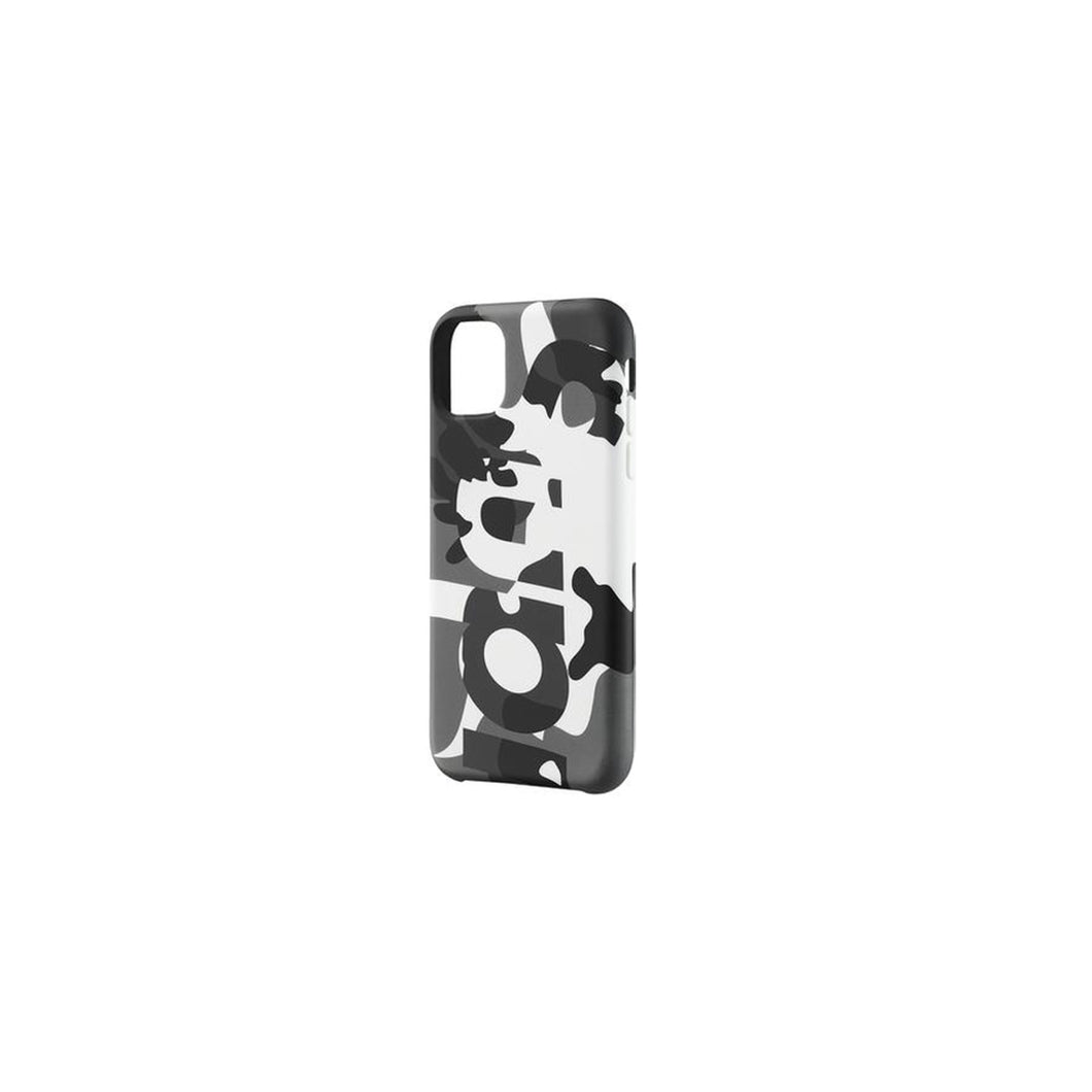 Supreme Camo iPhone 11 PRO Case Snow Camo