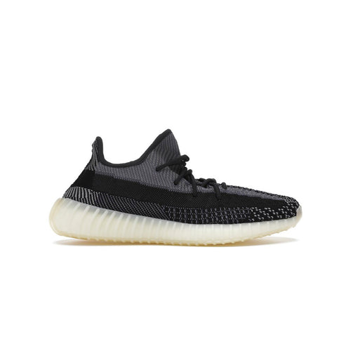 Adidas Yeezy Boost 350 V2 Carbon