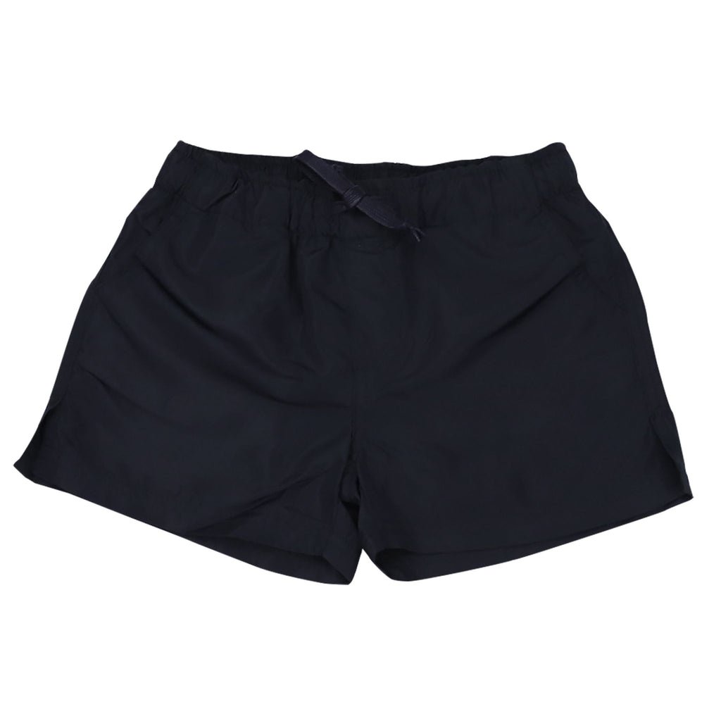 A1420N Into Space Boardshorts