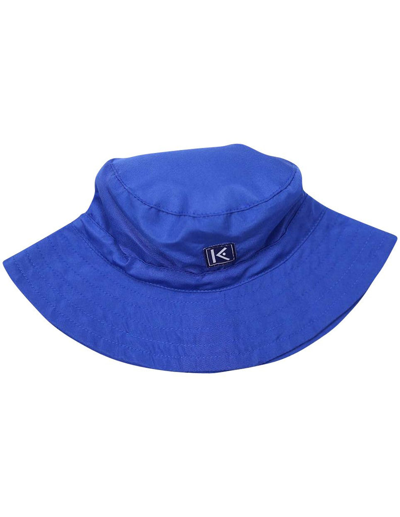 A1234B Beach Boys Hat-Accessories-Korango_Australia-Kids_Fashion-Children's_Wear