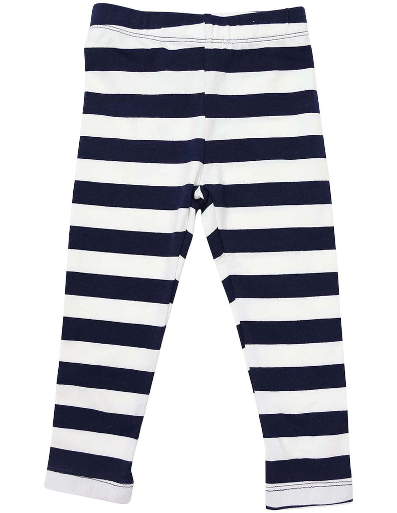 A1239N Striped Legging-Legging-Korango_Australia-Kids_Fashion-Children's_Wear