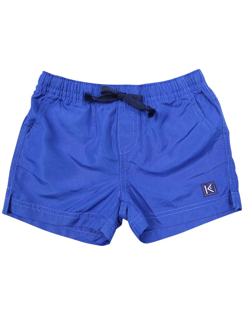 A1233N Beach Boys Board Short-Pants & Shorts-Korango_Australia-Kids_Fashion-Children's_Wear
