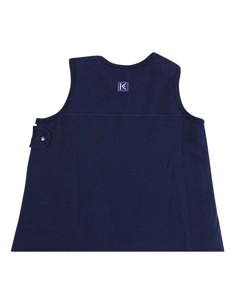 A1361G Sleepwear Lined Sleeping Bag Knight 2.5 TOG