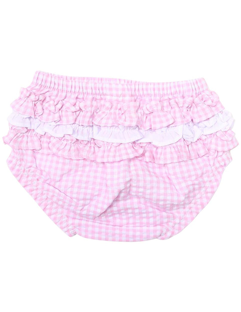 B1222P Ice Cream Top & Frill Pant-Sets-Korango_Australia-Kids_Fashion-Children's_Wear