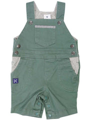 B1203M Pirate Ships Overall-All In Ones-Korango_Australia-Kids_Fashion-Children's_Wear