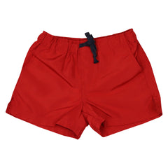 A1420R Into Space Boardshorts