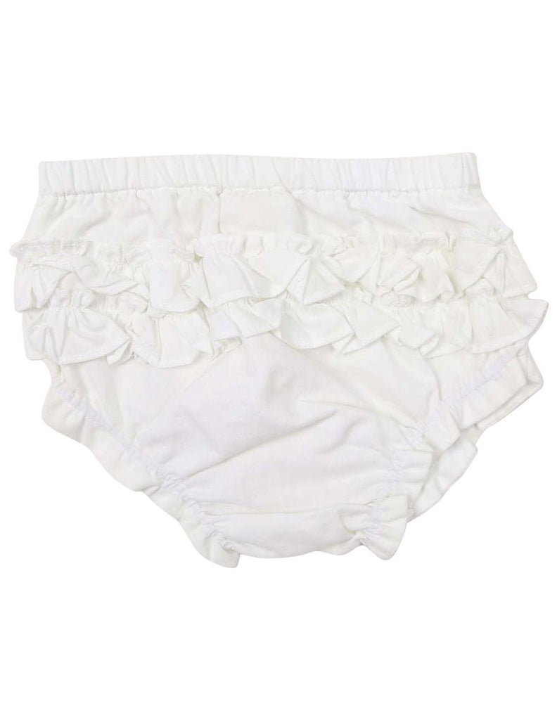 C1202W Frill Pant-Accessories-Korango_Australia-Kids_Fashion-Children's_Wear