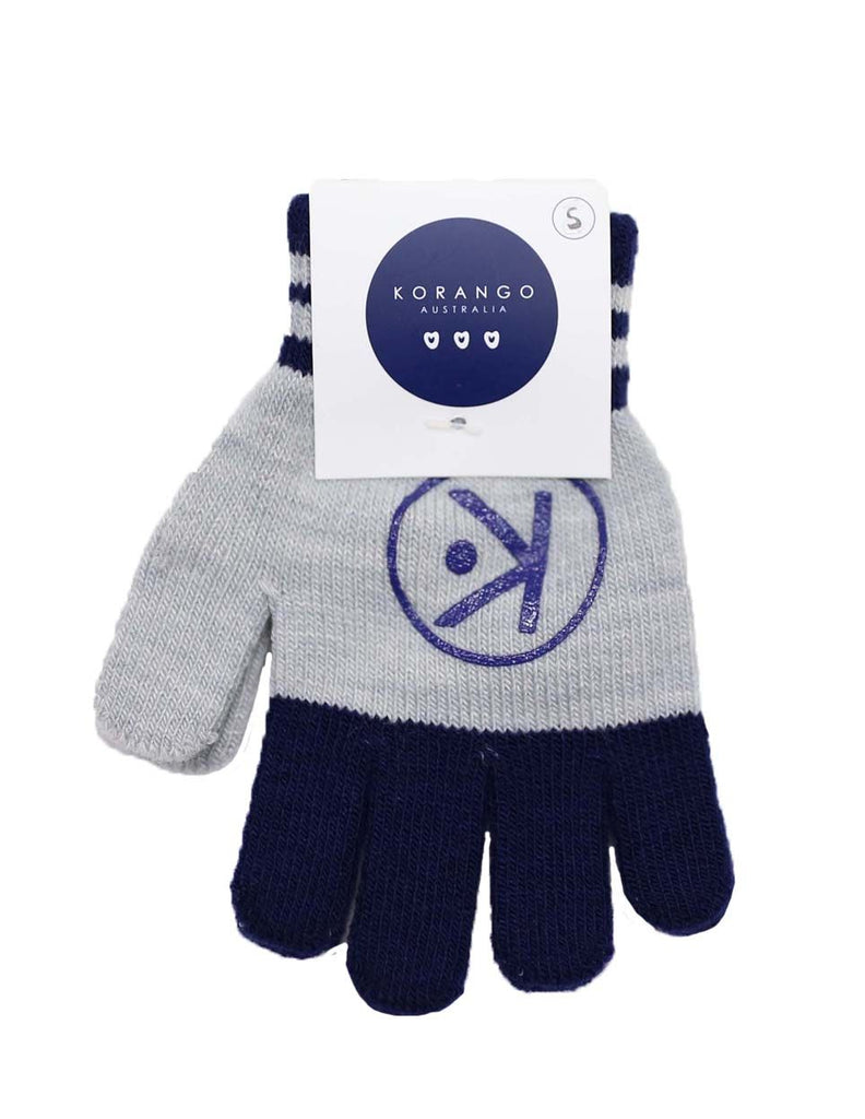 E1033C Essentials Gloves