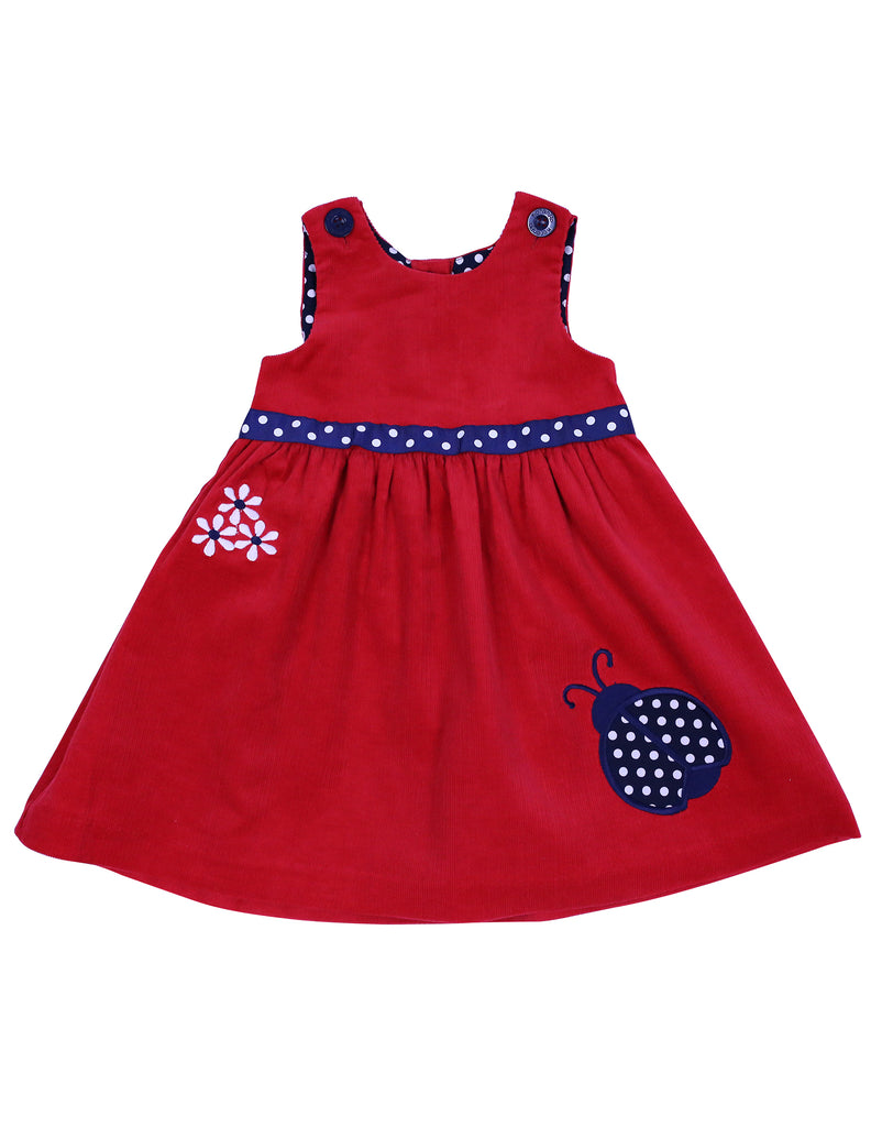 A9024R-Dresses-Korango_Australia-Kids_Fashion-Children's_Wear
