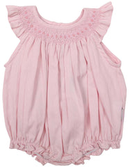 C1217P Raglan Cut Pique Sunsuit-All In Ones-Korango_Australia-Kids_Fashion-Children's_Wear