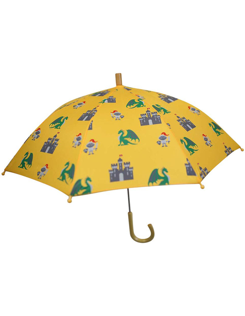 A1352K Rainwear Boys Umbrella