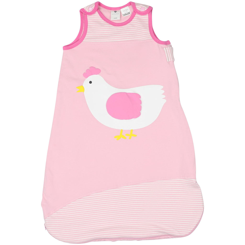 B1435P Sleepwear Sleeping Bag