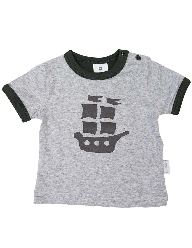 B1205C Pirate Ships Top-Tops-Korango_Australia-Kids_Fashion-Children's_Wear