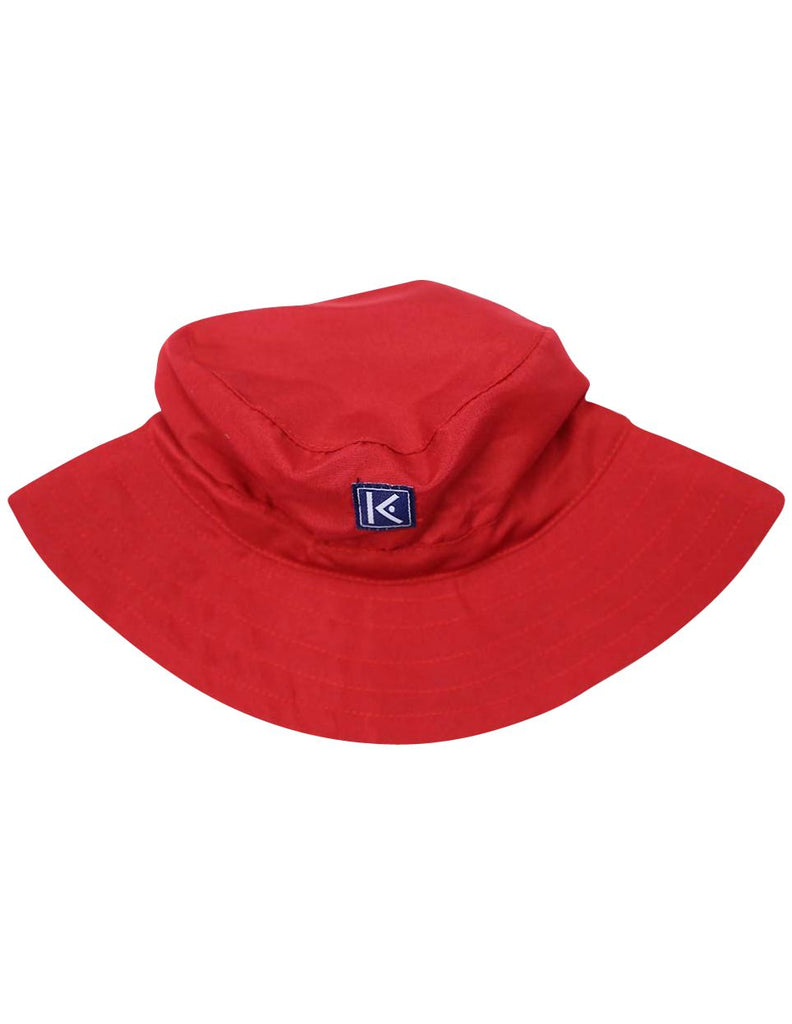 A1234T Beach Boys Hat-Accessories-Korango_Australia-Kids_Fashion-Children's_Wear