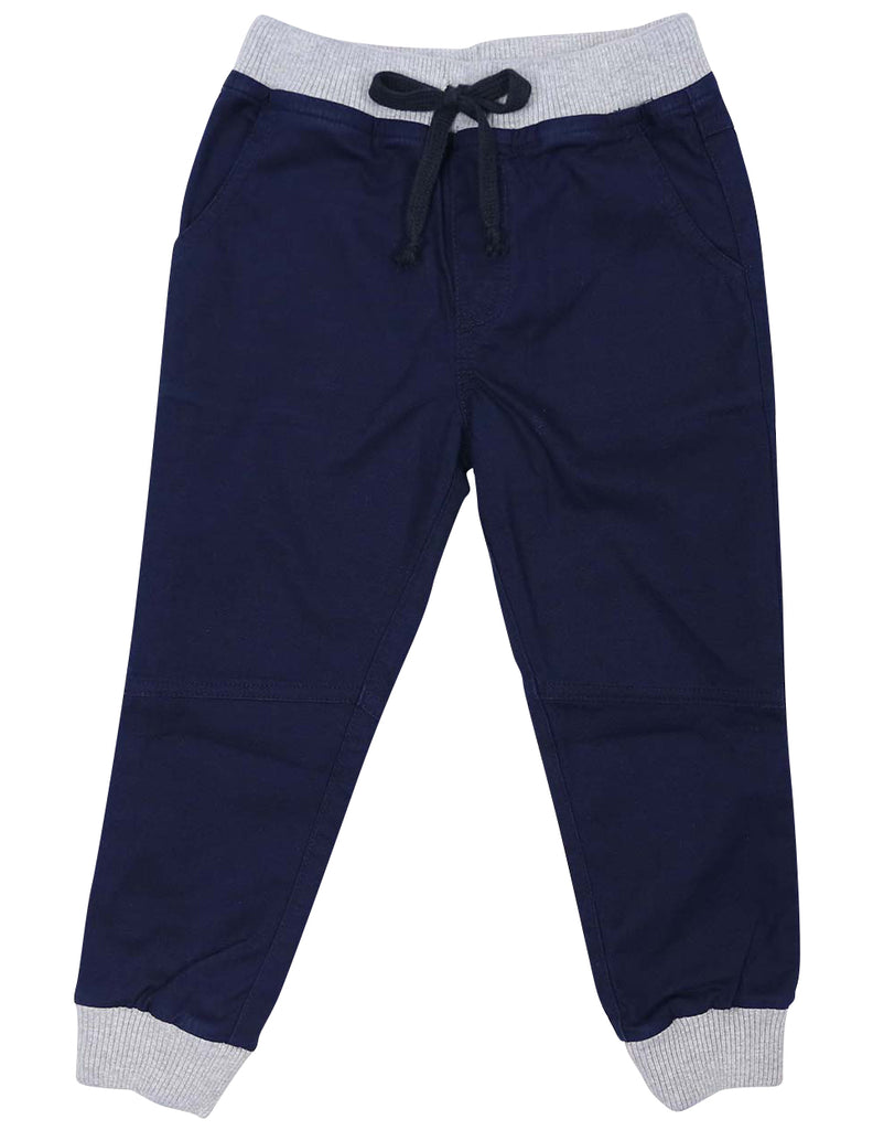 A1431N Fighter Jet Stretch Chino