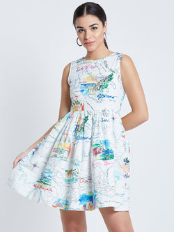 Find Me In the Map Dress – Bohobi Map Dress on map black, map rail, map blouse, map travel, map jacket, map skirt, map sweatshirt, map art, map vest, map clothing, map fabric, map shirt, map costume, map games, map school, map shoes, map history, map with title, map pants,