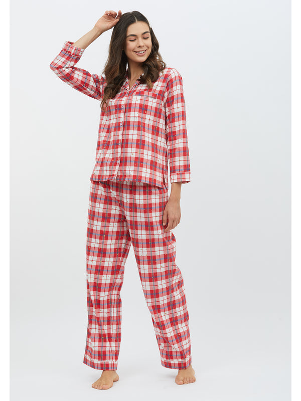 Christmas Ready Nightwear