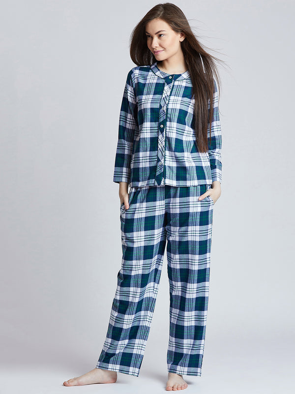 Check Out Nightwear