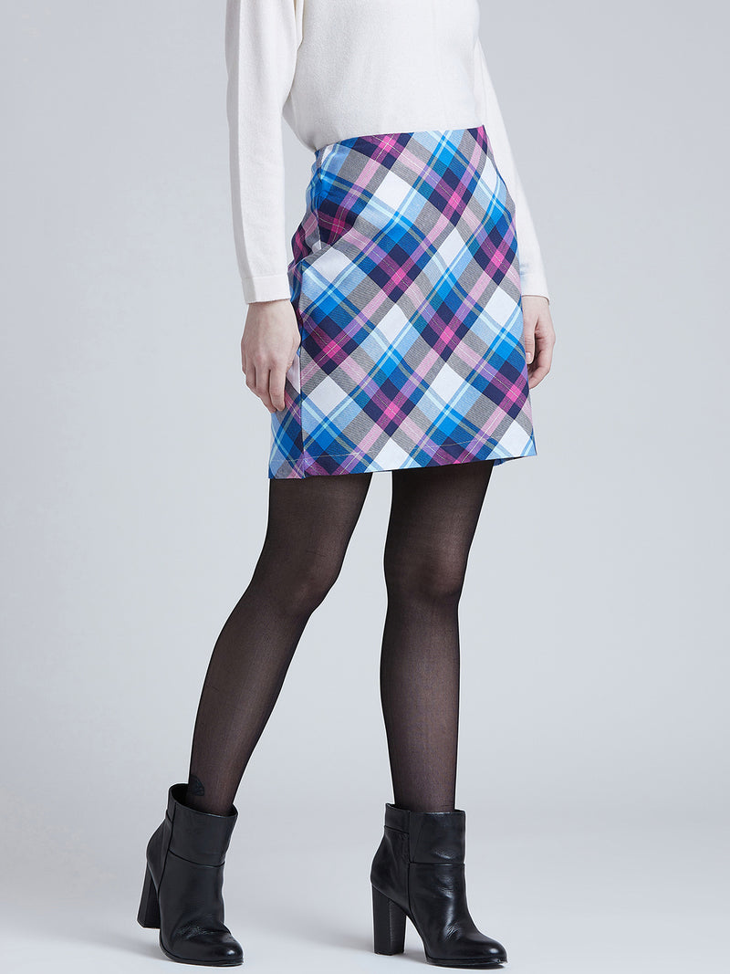Feel Young Skirt
