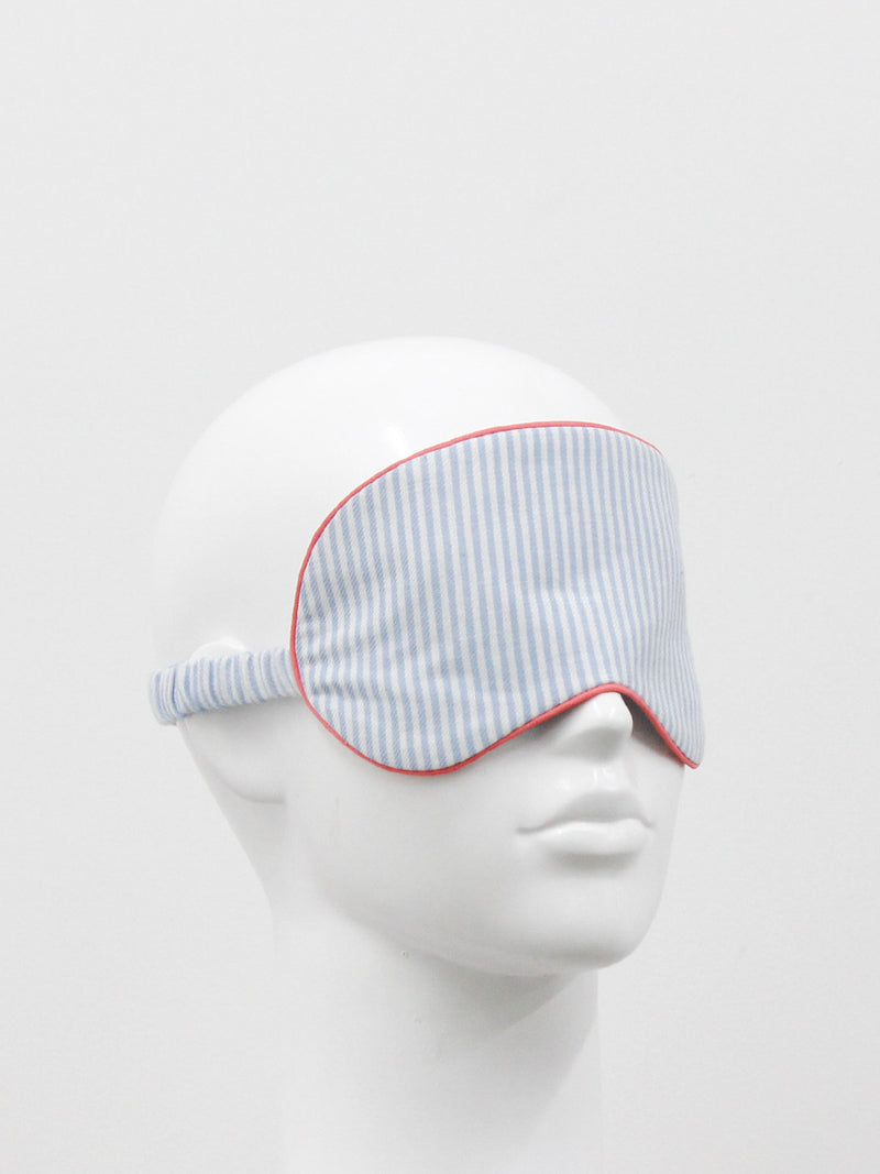 Classic Cotton Eye Mask