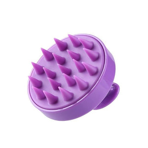 Shampoo Brush (3 Pack)
