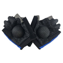 Shooting & Dribbling Gloves