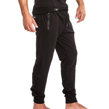 Casual Fitness Slim Fit