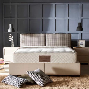 Cambridge Britishome Bedding