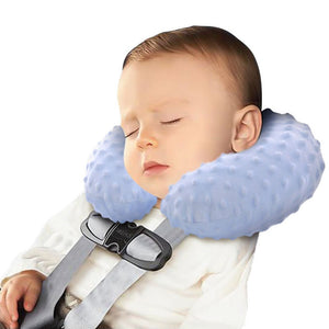 High Quality Travel Air Pillow